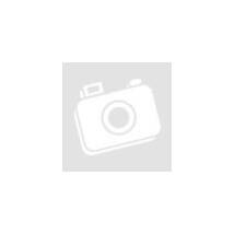 HUGO BOSS Boss In Motion Electric eau de toilette férfiaknak 40ml