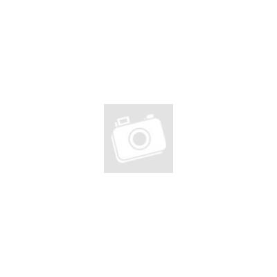 AQUOLINA Gold Sugareau de toilette nőknek 50ml
