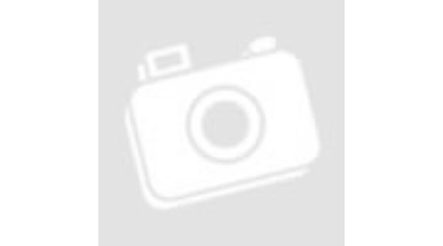 339f95bdeb Jil Sander Essentials Woman III eau de toilette nőknek teszter 50ml ...